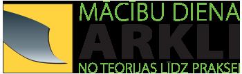 Arkli_bezgada_logo