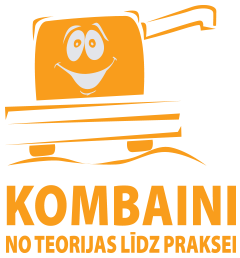 Kombainii_bezgada_logo