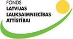 """Nodibinājums """"Fonds Latvijas lauksaimniecības attīstībai"""""""